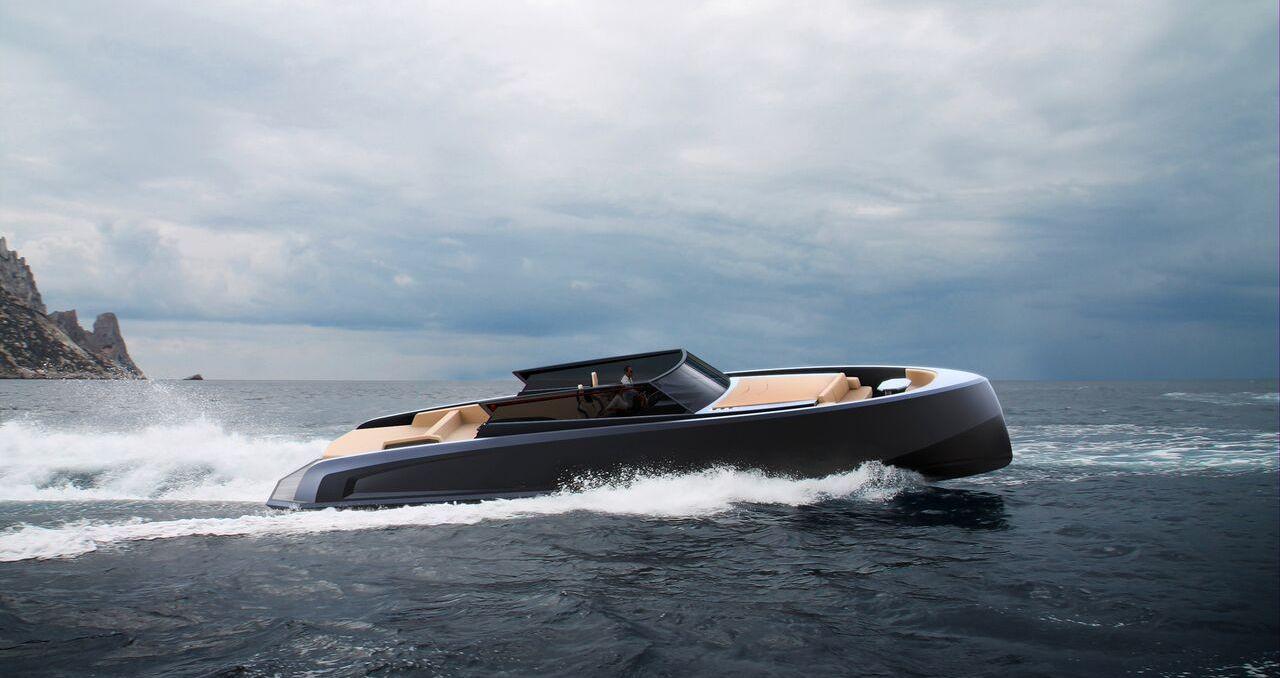 vanquish-vq48-tender-yacht_0-1001