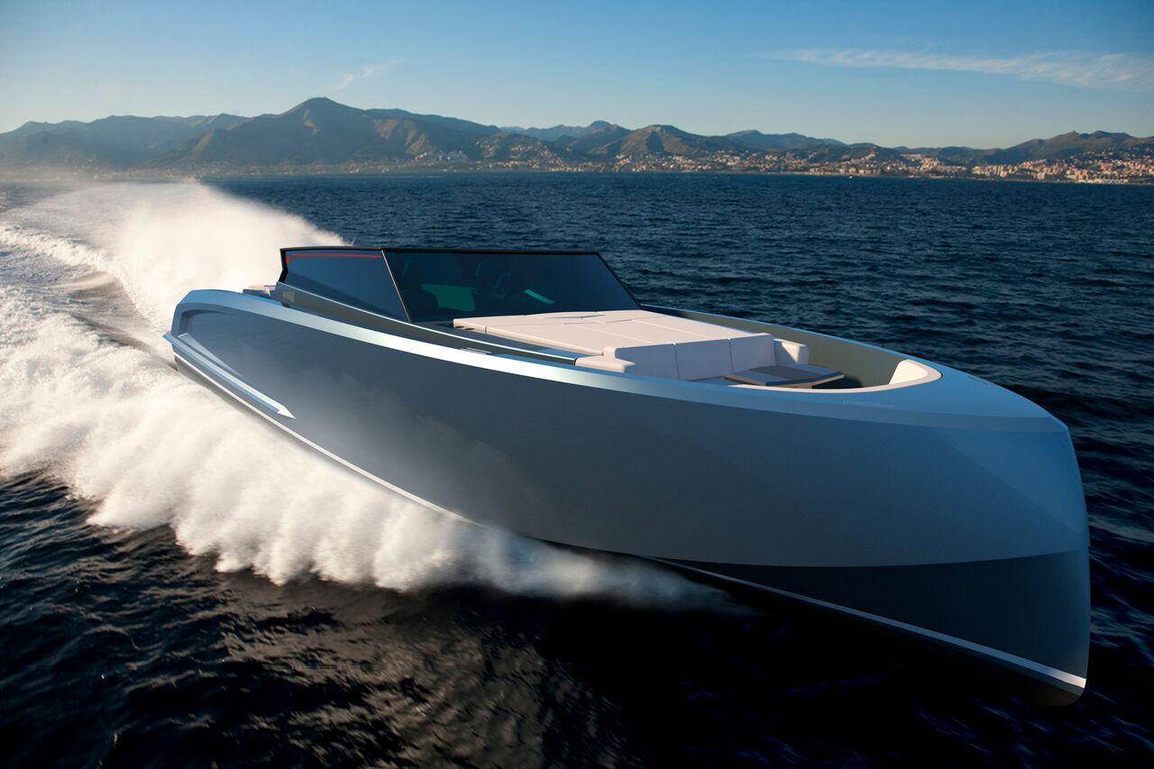 vanquish-vq48-tender-yacht_0-1002