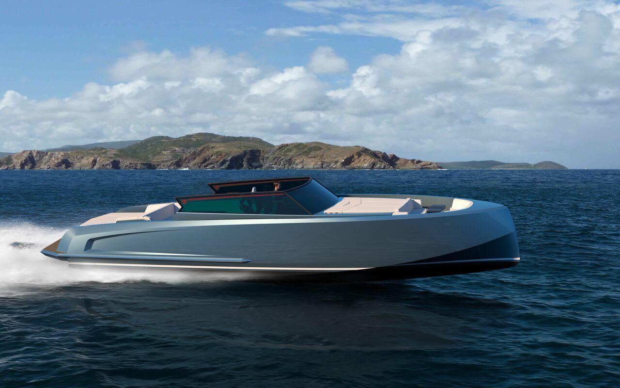 vanquish-vq48-tender-yacht_0-1003