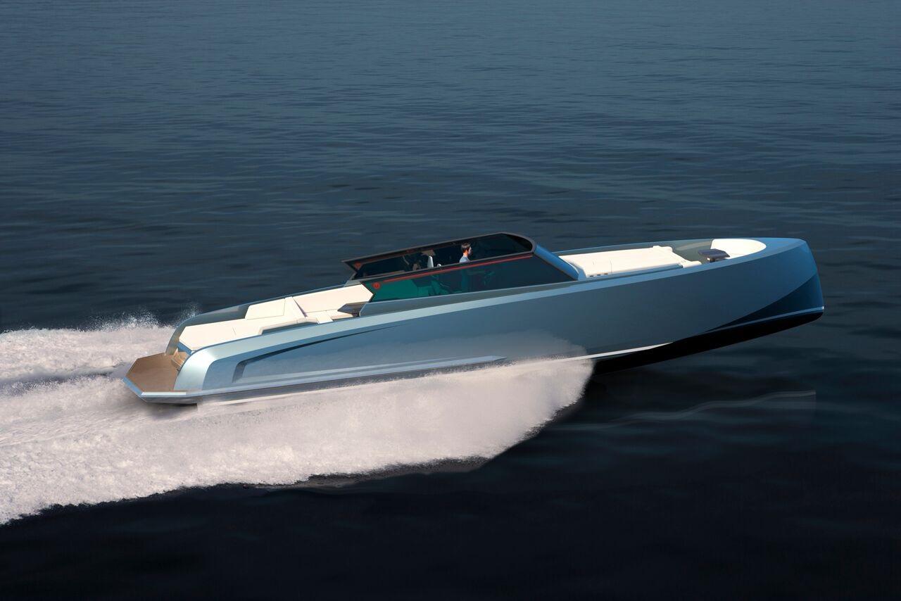 vanquish-vq48-tender-yacht_0-1004