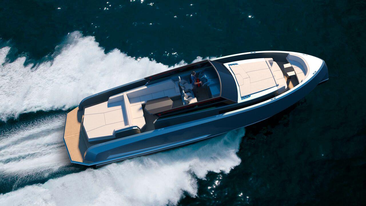 vanquish-vq48-tender-yacht_0-1005
