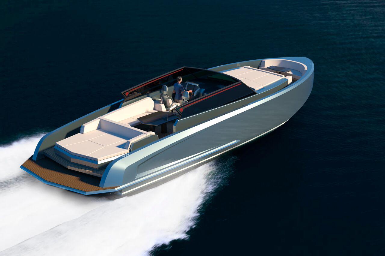 vanquish-vq48-tender-yacht_0-1006