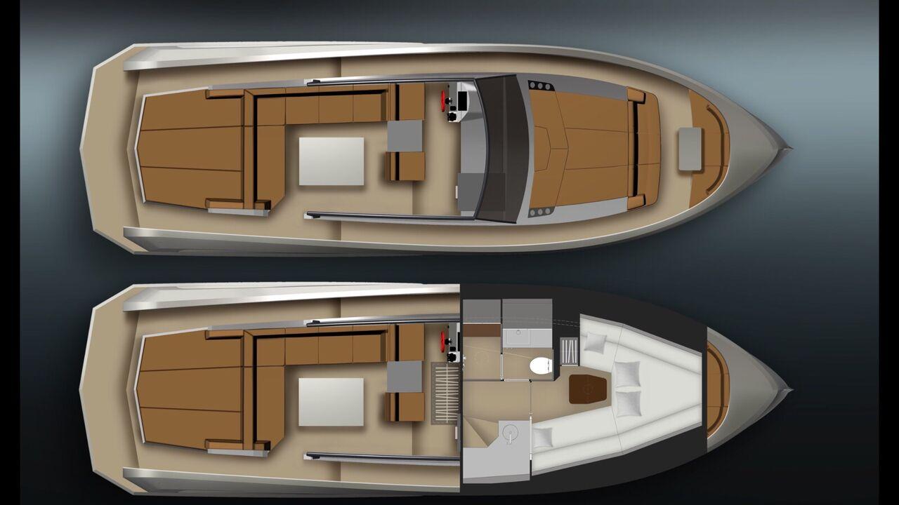 vanquish-vq48-tender-yacht_0-1007