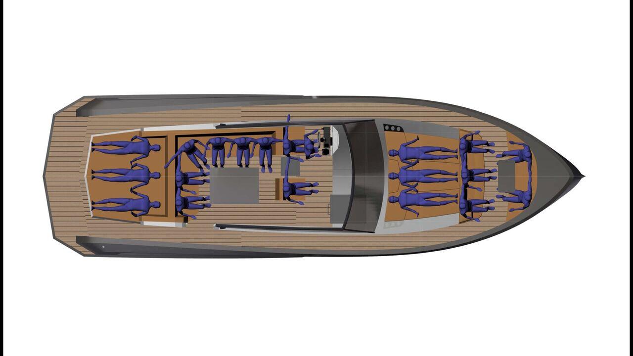 vanquish-vq48-tender-yacht_0-1008
