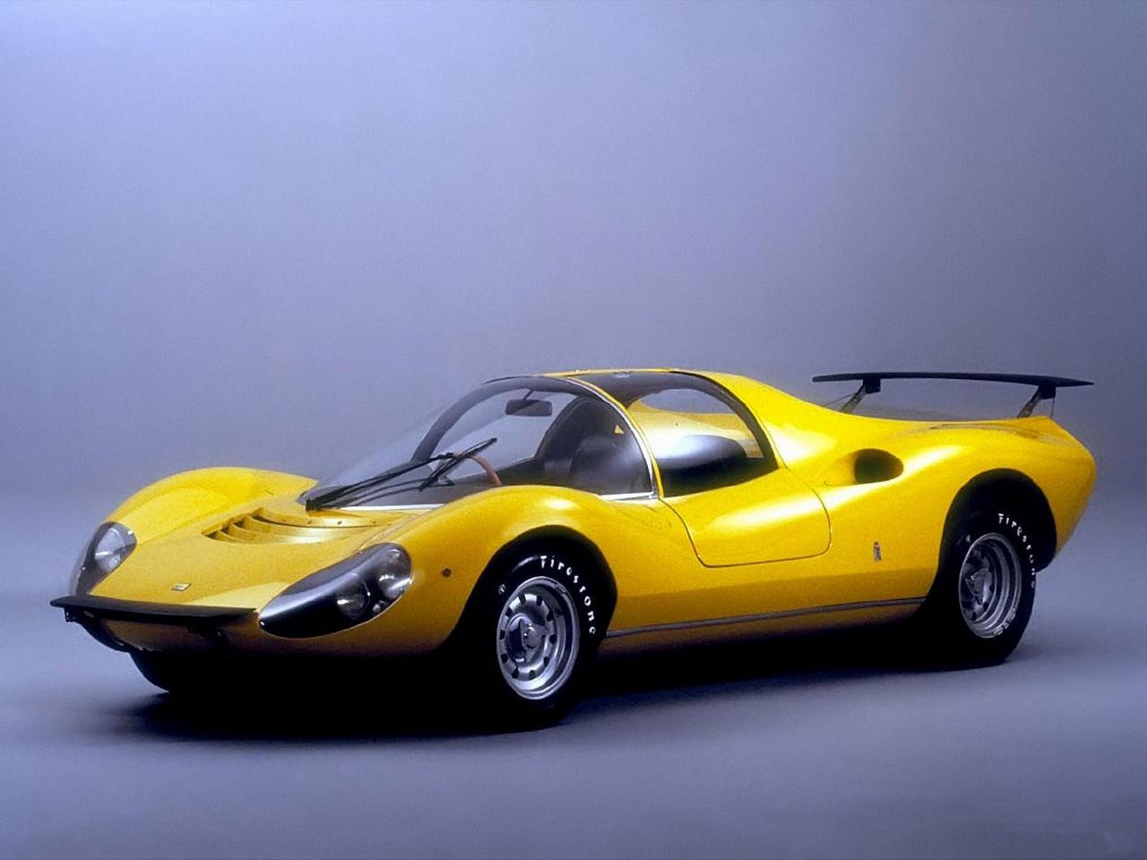1967-ferrari-dino-206-competizione-prototipo-0-100