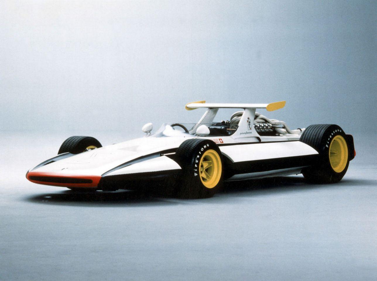 1969_Pininfarina_Sigma_Grand_Prix_Monoposto_f1-0-100