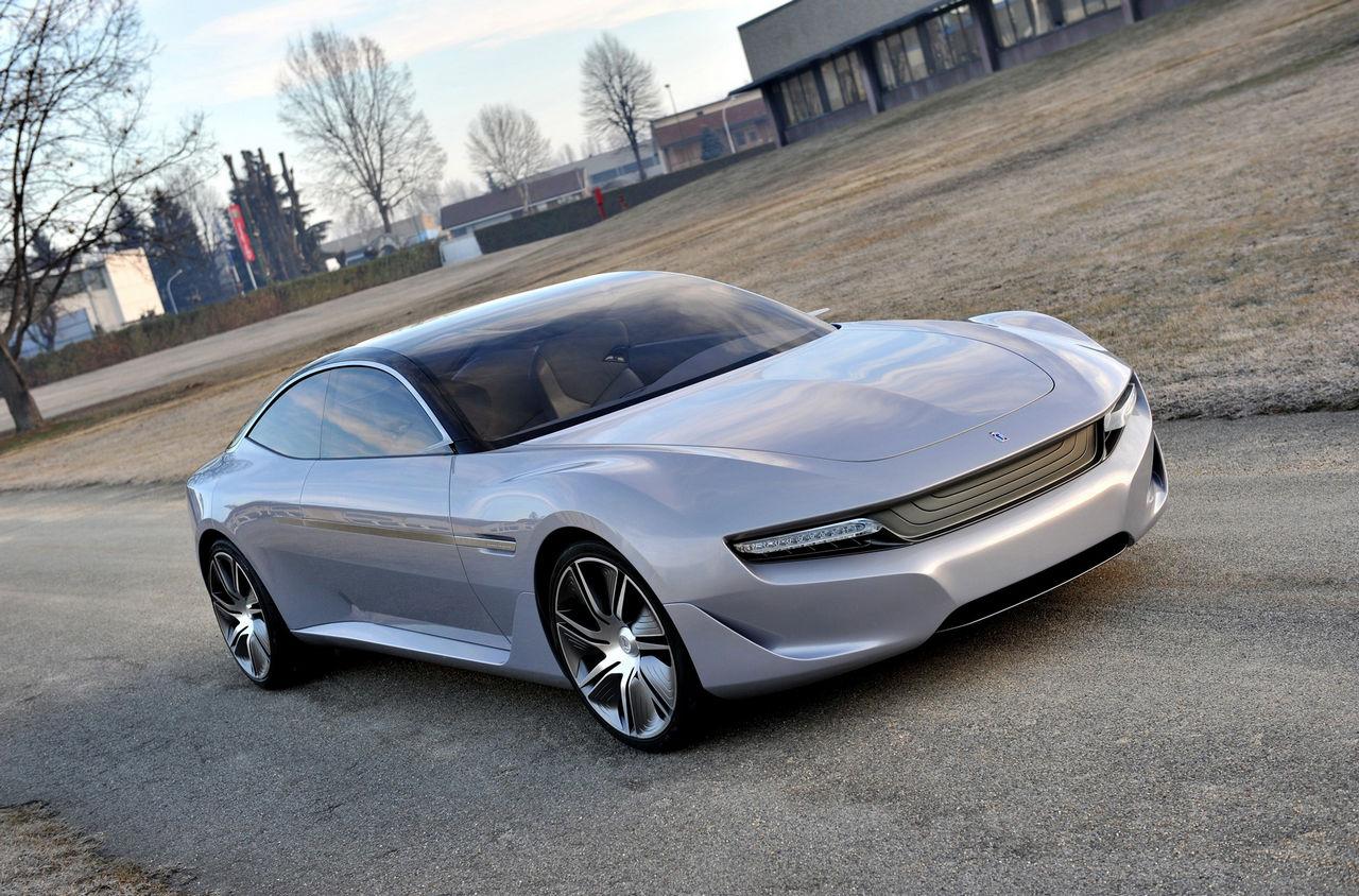 2012-Pininfarina-Cambiano-Concept-0-100