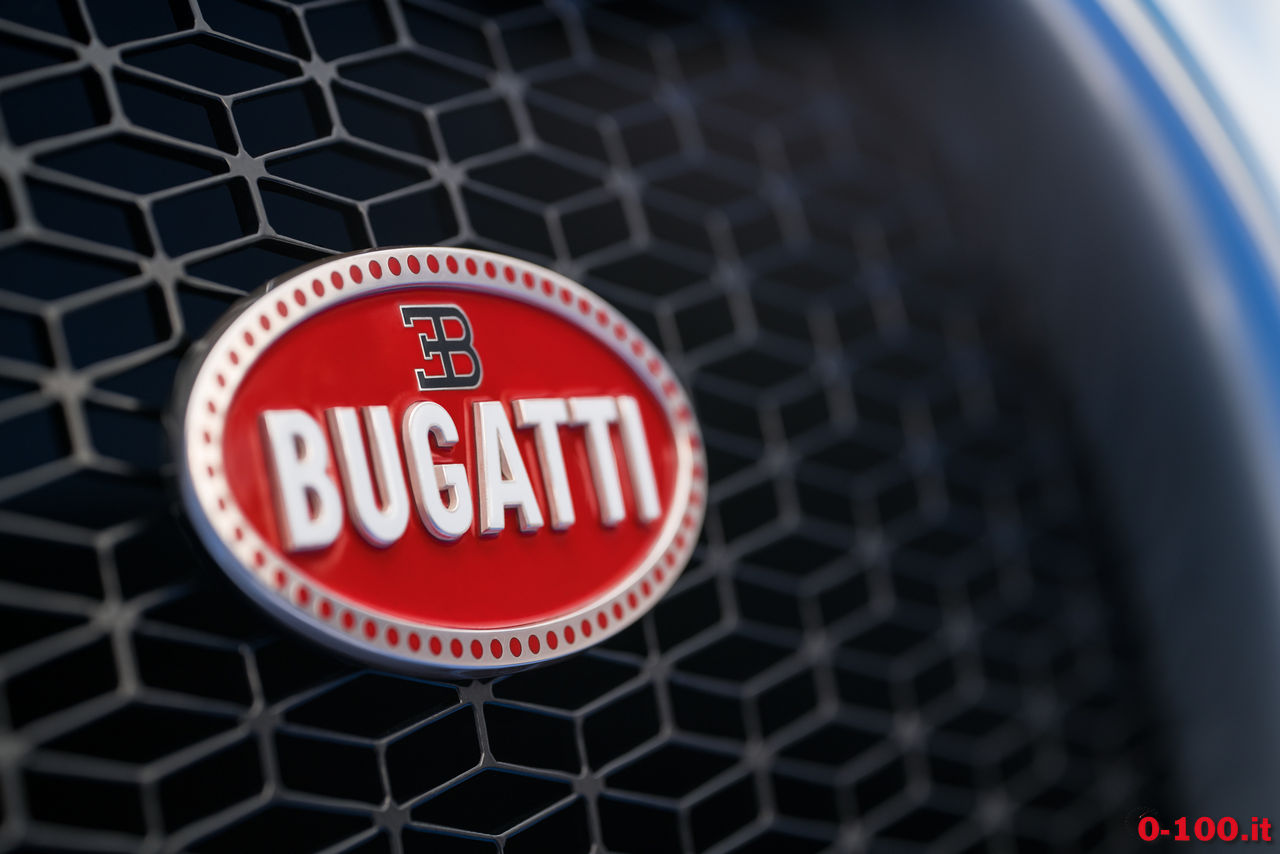 BUGATTI-chiron-2016_ginevra-geneva-0-100_16