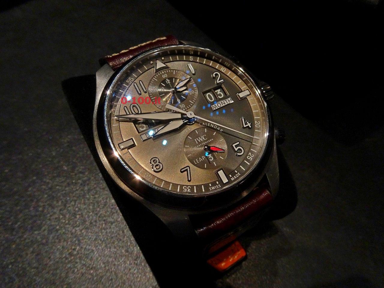 IWC-Big-Pilot-Watch-Perpetual-Calendar-Digital-Date-Month-Spitfire-Ref-379108_1
