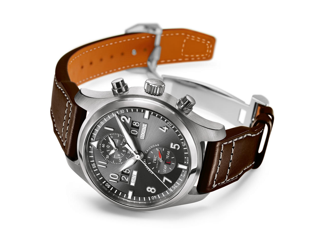 IWC-Big-Pilot-Watch-Perpetual-Calendar-Digital-Date-Month-Spitfire-Ref-379108_2