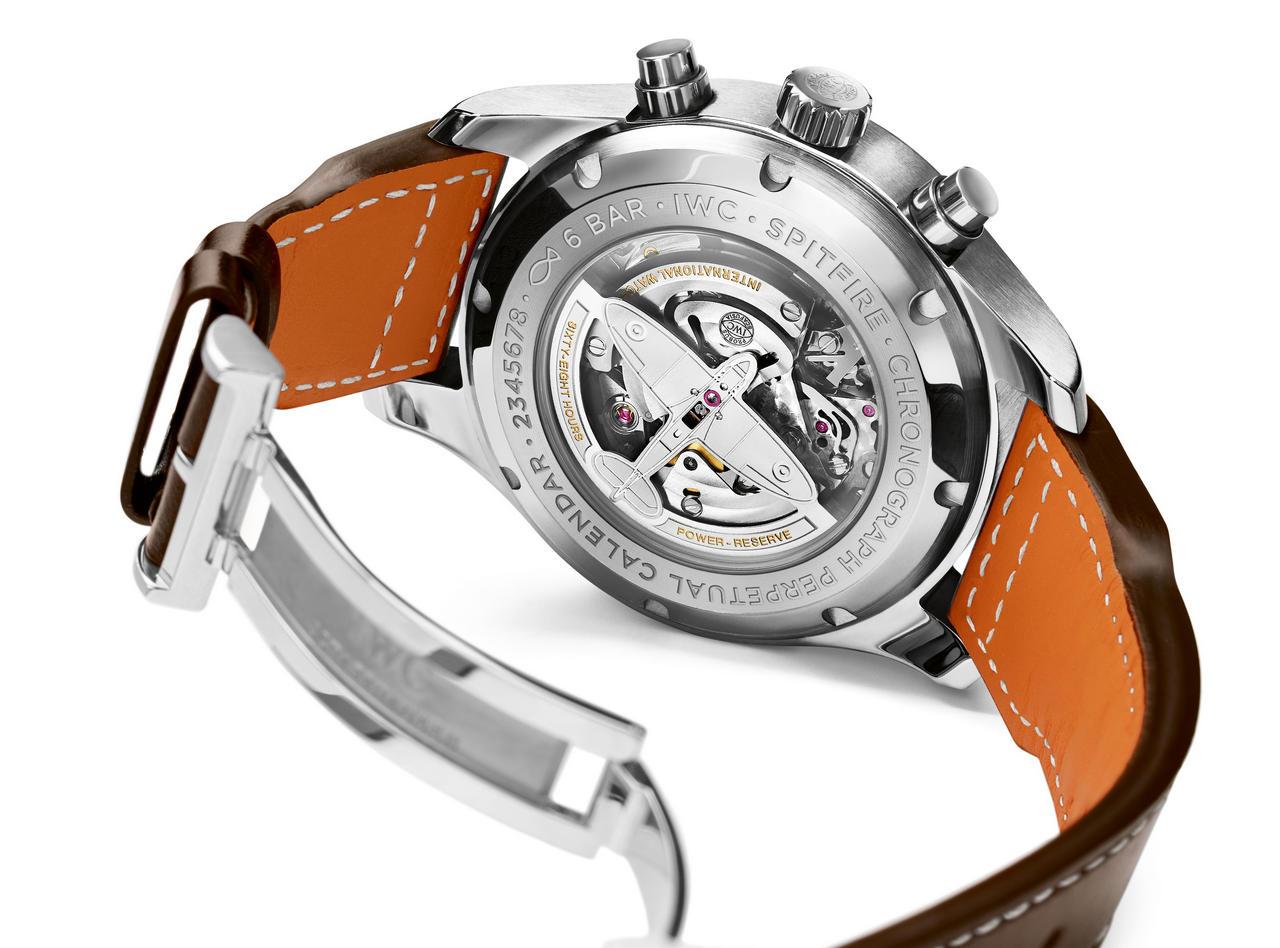 IWC-Big-Pilot-Watch-Perpetual-Calendar-Digital-Date-Month-Spitfire-Ref-379108_3