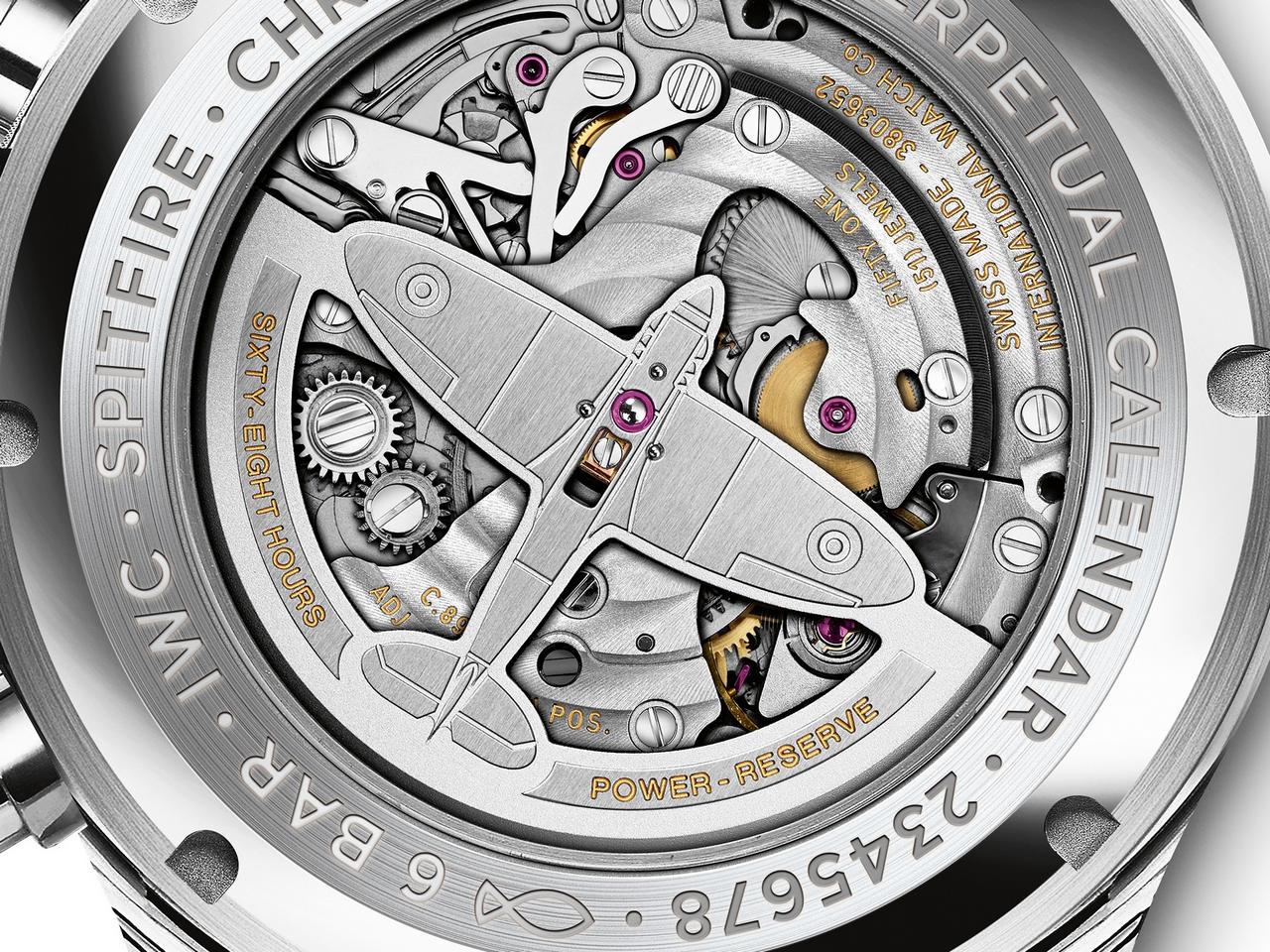 IWC-Big-Pilot-Watch-Perpetual-Calendar-Digital-Date-Month-Spitfire-Ref-379108_4