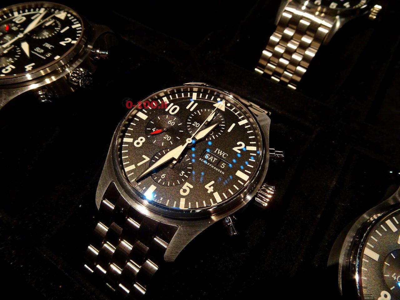 IWC-Pilot-Watch-Chronograph-ref-IW377709-IW377710-0-100_2