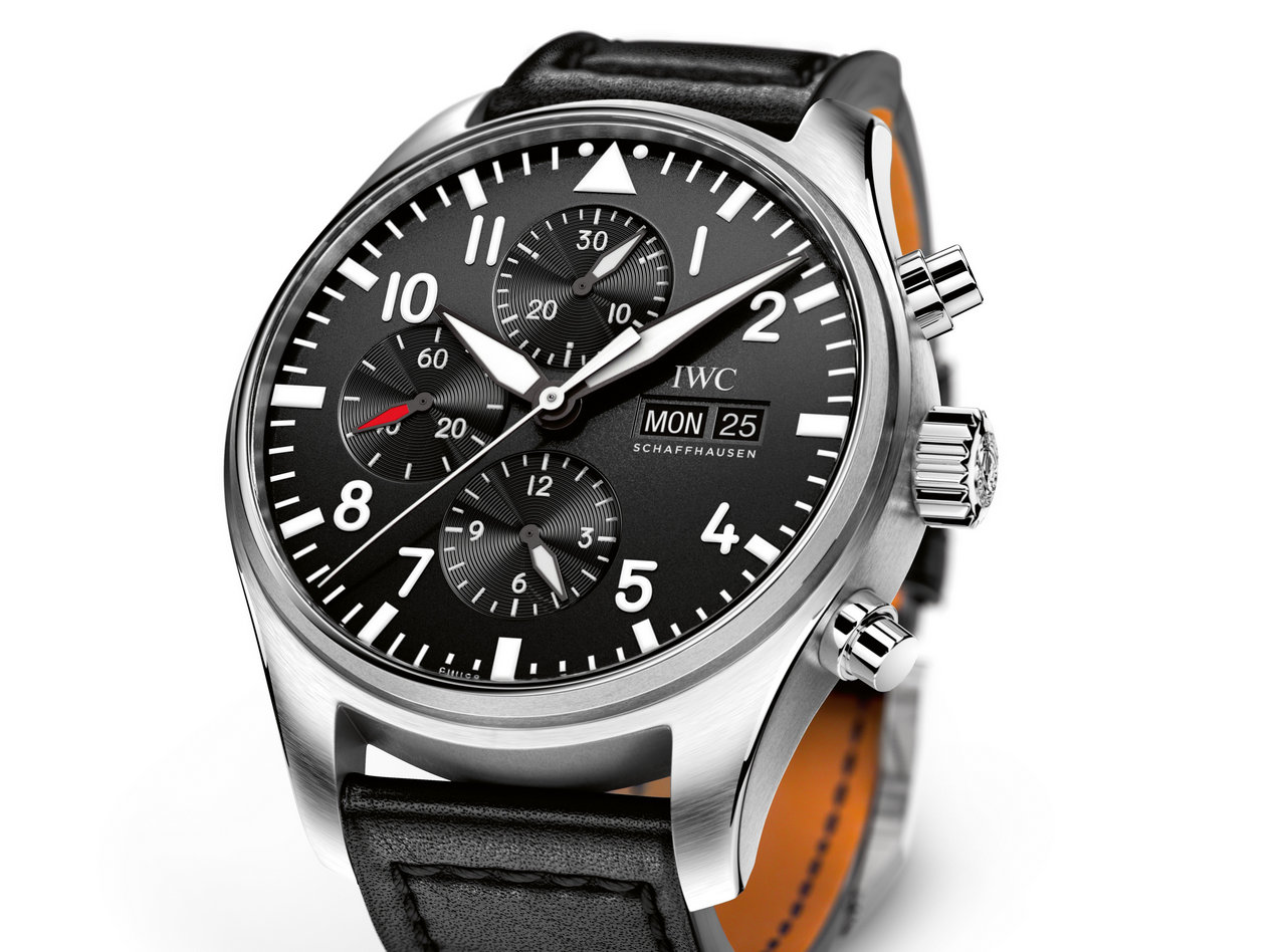 IWC-Pilot-Watch-Chronograph-ref-IW377709-IW377710-0-100_3