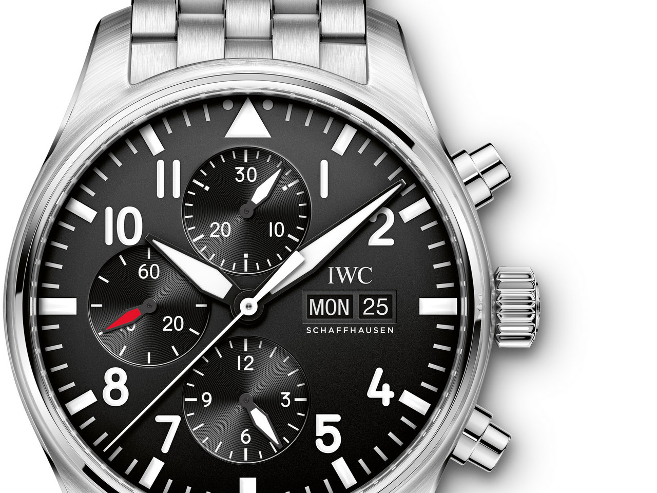 IWC-Pilot-Watch-Chronograph-ref-IW377709-IW377710-0-100_4