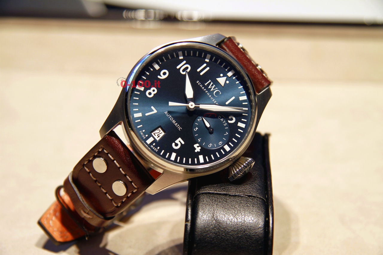 IWC-Pilot-Watch-Edition-Le-Petit-Prince-Ref-IW500916-0-100_1