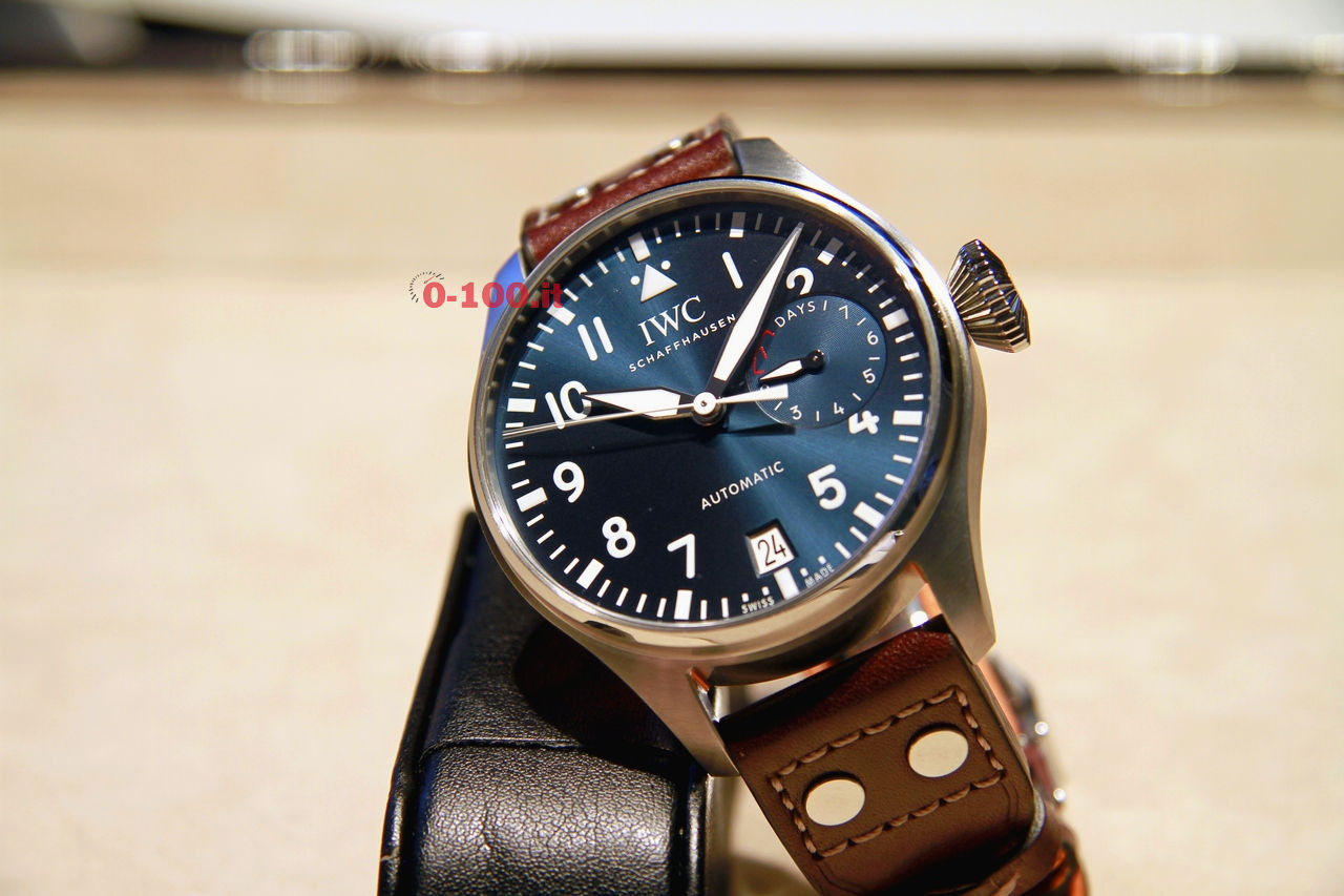 IWC-Pilot-Watch-Edition-Le-Petit-Prince-Ref-IW500916-0-100_2