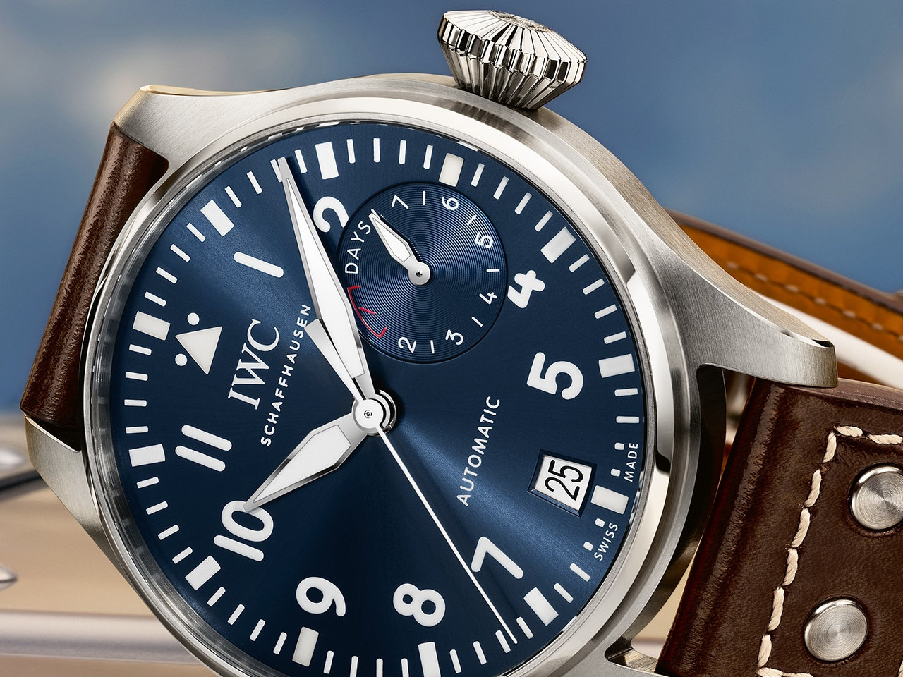 IWC-Pilot-Watch-Edition-Le-Petit-Prince-Ref-IW500916-0-100_4