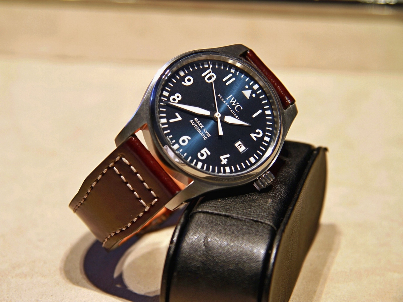 IWC-Pilot-Watch-Mark-XVIII-Edition-Le-Petit-Prince-Ref-IW327004_1