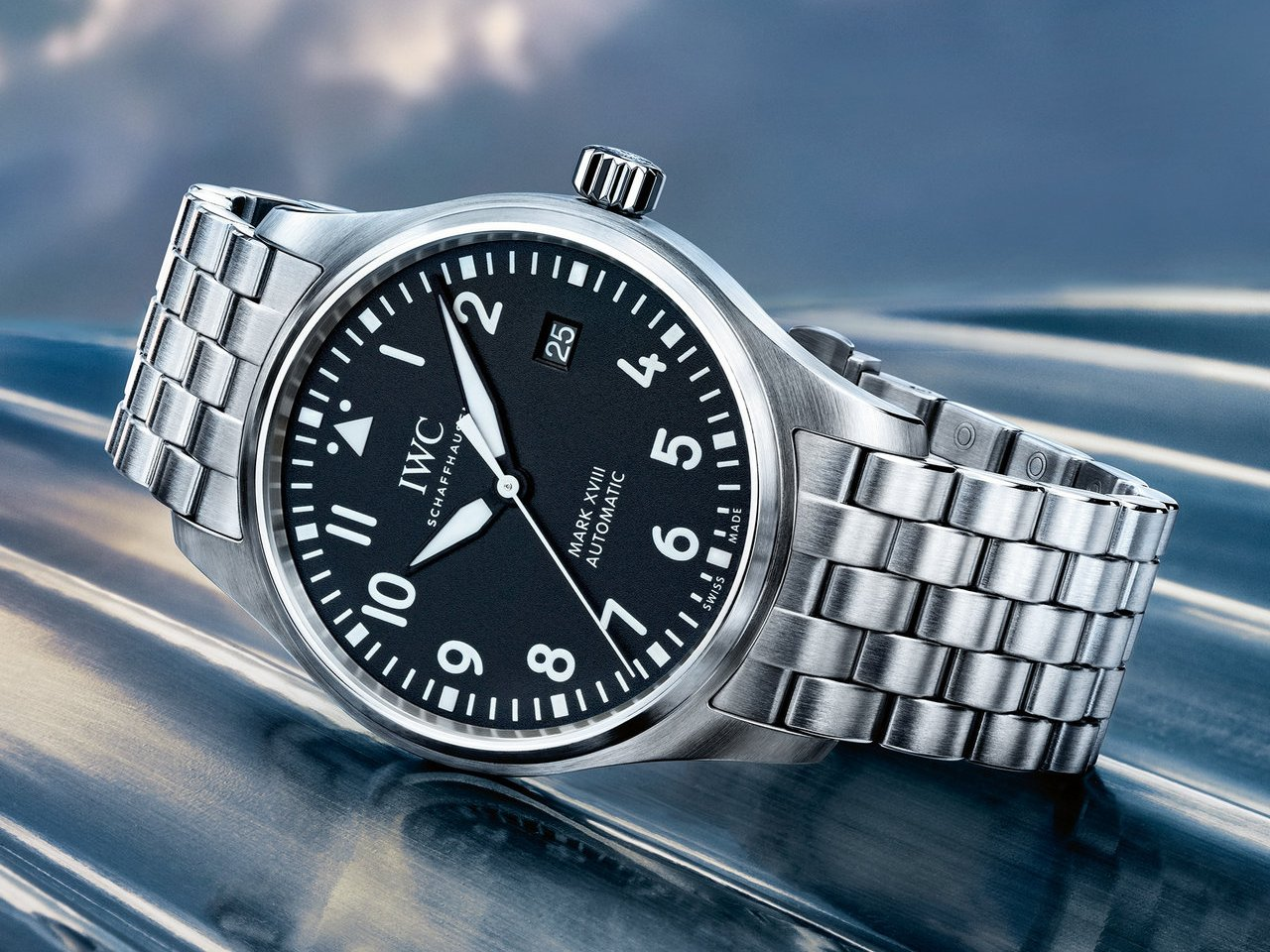 IWC-Pilot-Watch-Mark-XVIII-Ref-IW327001-IW327011-IW327002-0-100_2