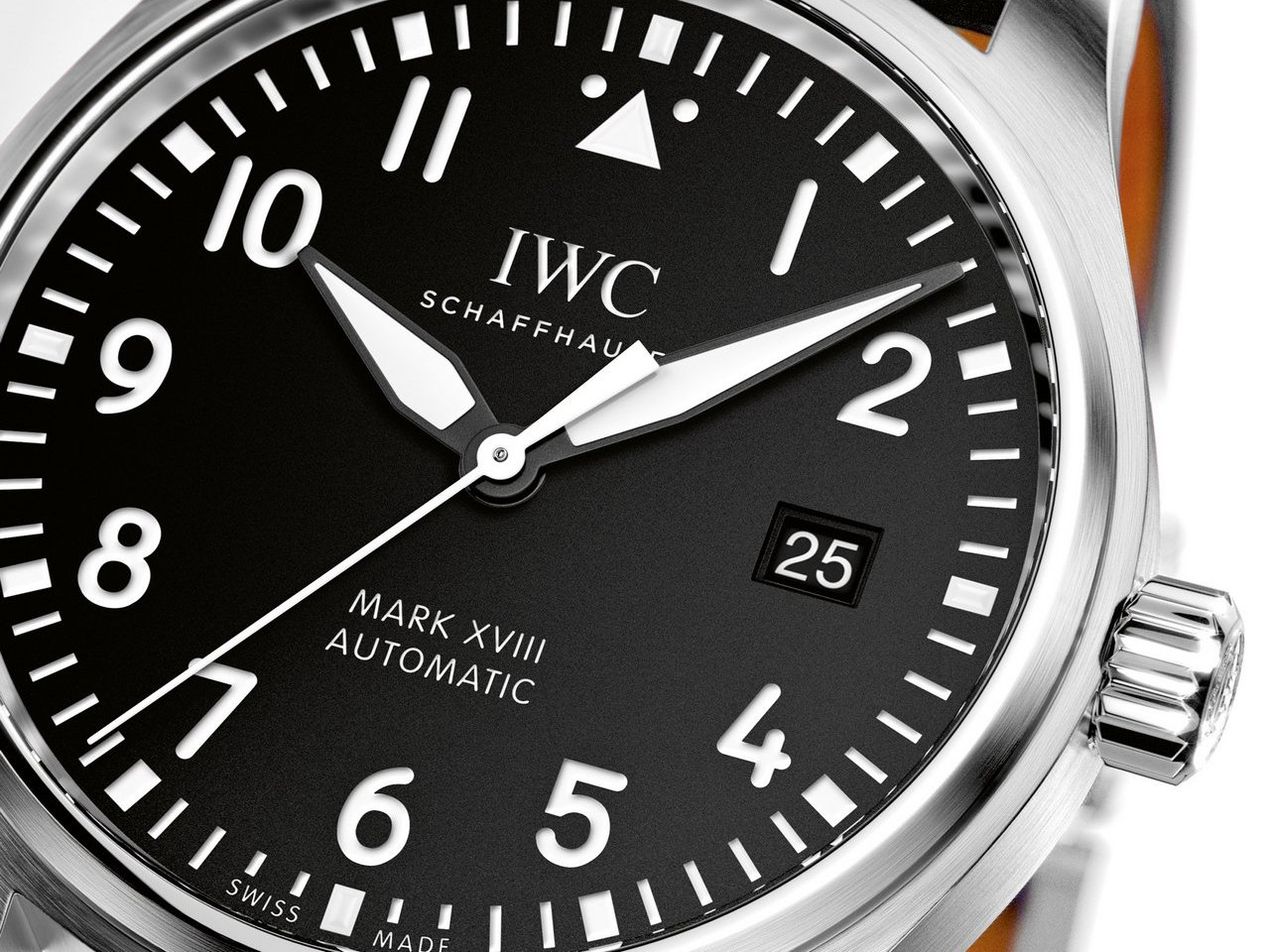 IWC-Pilot-Watch-Mark-XVIII-Ref-IW327001-IW327011-IW327002-0-100_3