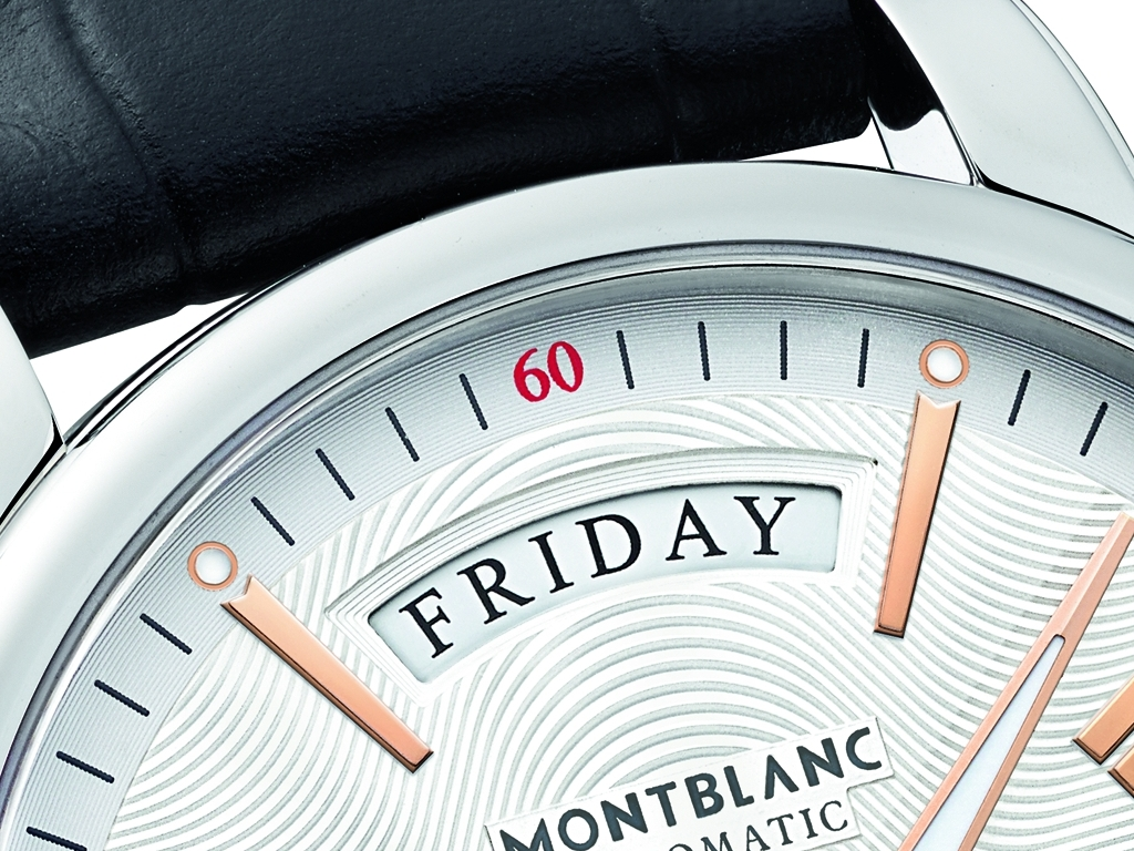 Montblanc-4810-Day-Date-sihh-2016_0-100_3