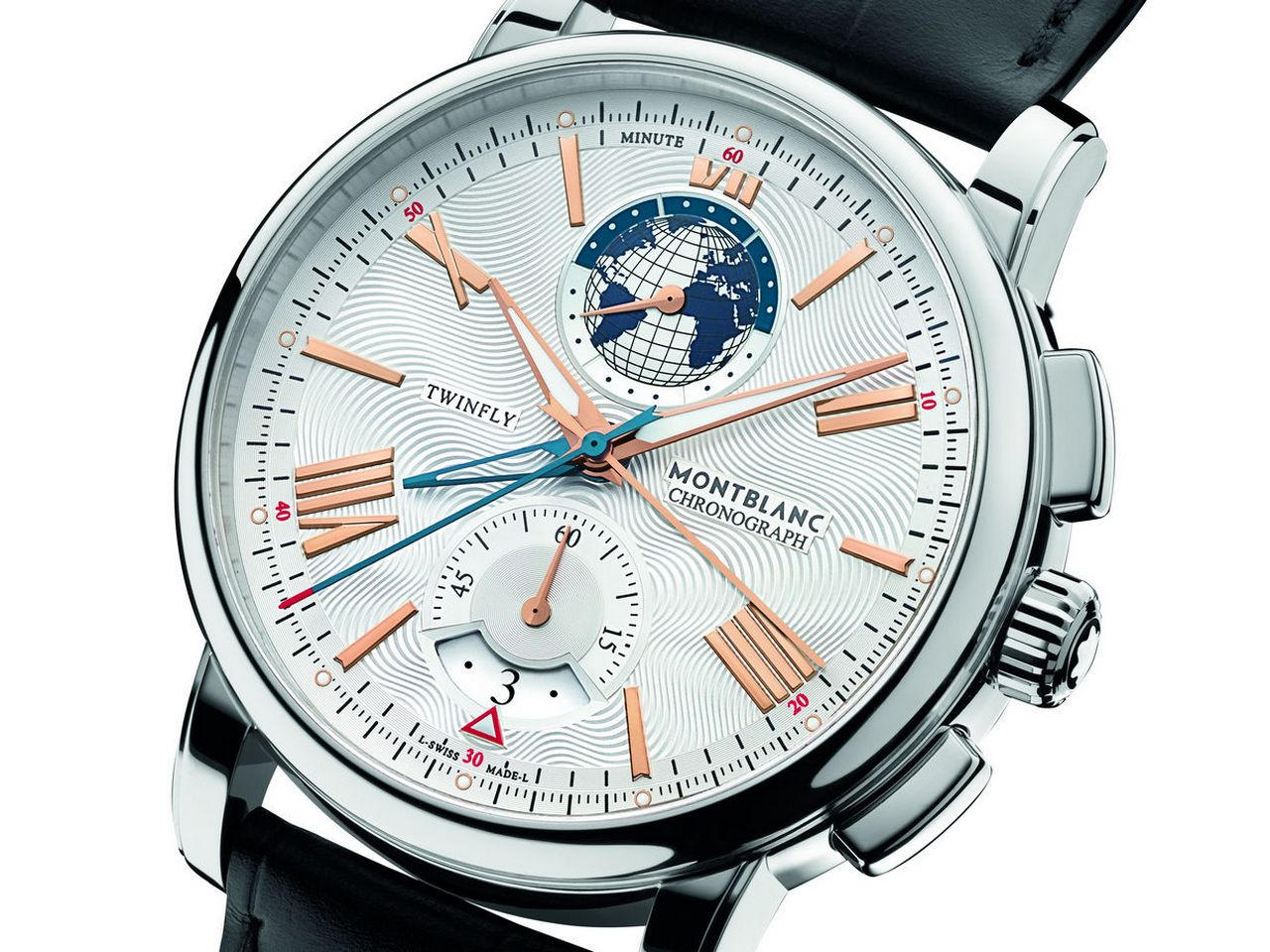 Montblanc-4810-TwinFly-Chronograph-110-Years-Edition-sihh-2016_0-100_1
