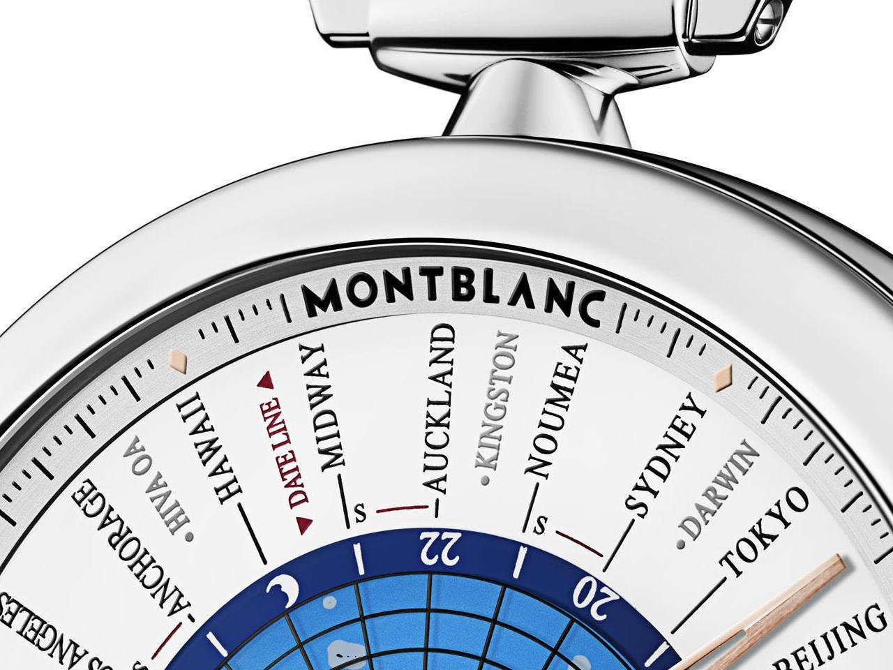 Montblanc-orbis-terrarum-pocket-watch-110-Years-Edition-sihh-2016_0-100_3