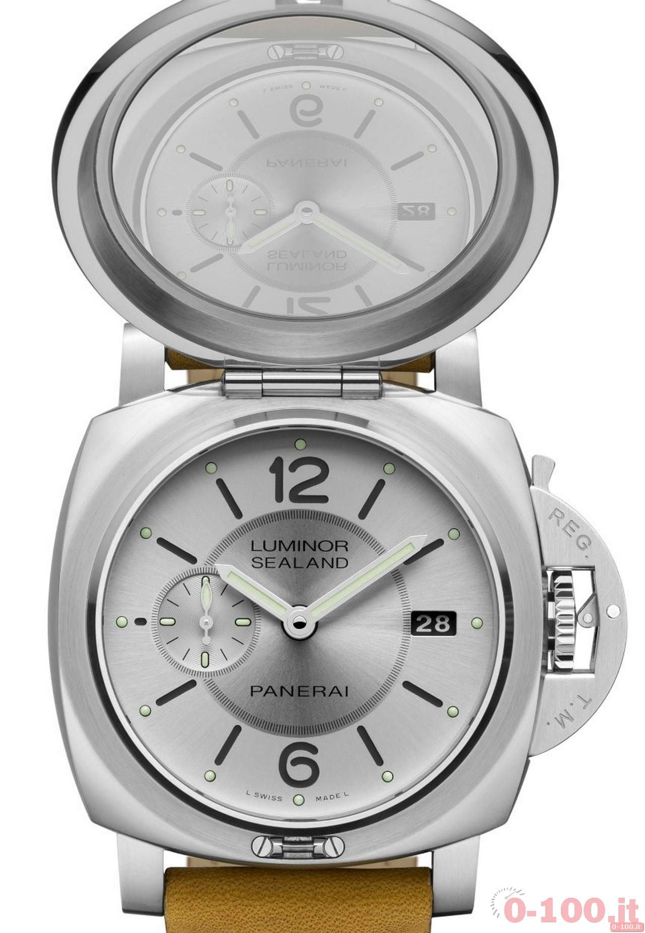 Panerai-Luminor-1950-Sealand-3-Days-Automatic-Acciaio-PAM00850-aBlogtoWatch6