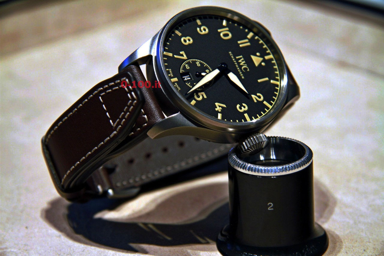 SIHH-2016-IWC-Big-Pilot-Heritage-Watch-48-ref-IW510301_0-100_11