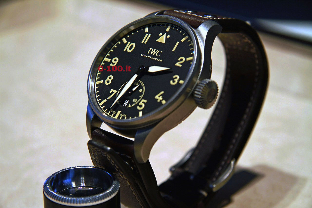 SIHH-2016-IWC-Big-Pilot-Heritage-Watch-48-ref-IW510301_0-100_13