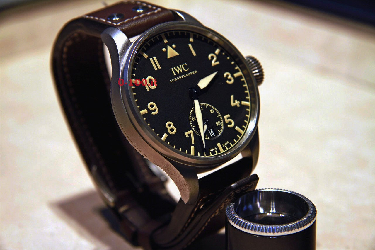 SIHH-2016-IWC-Big-Pilot-Heritage-Watch-48-ref-IW510301_0-100_14