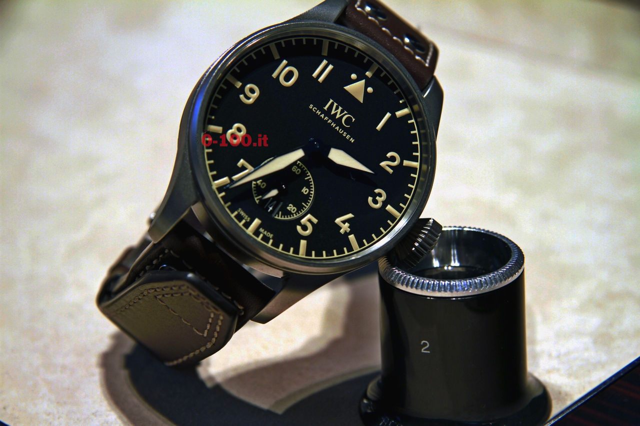 SIHH-2016-IWC-Big-Pilot-Heritage-Watch-48-ref-IW510301_0-100_15
