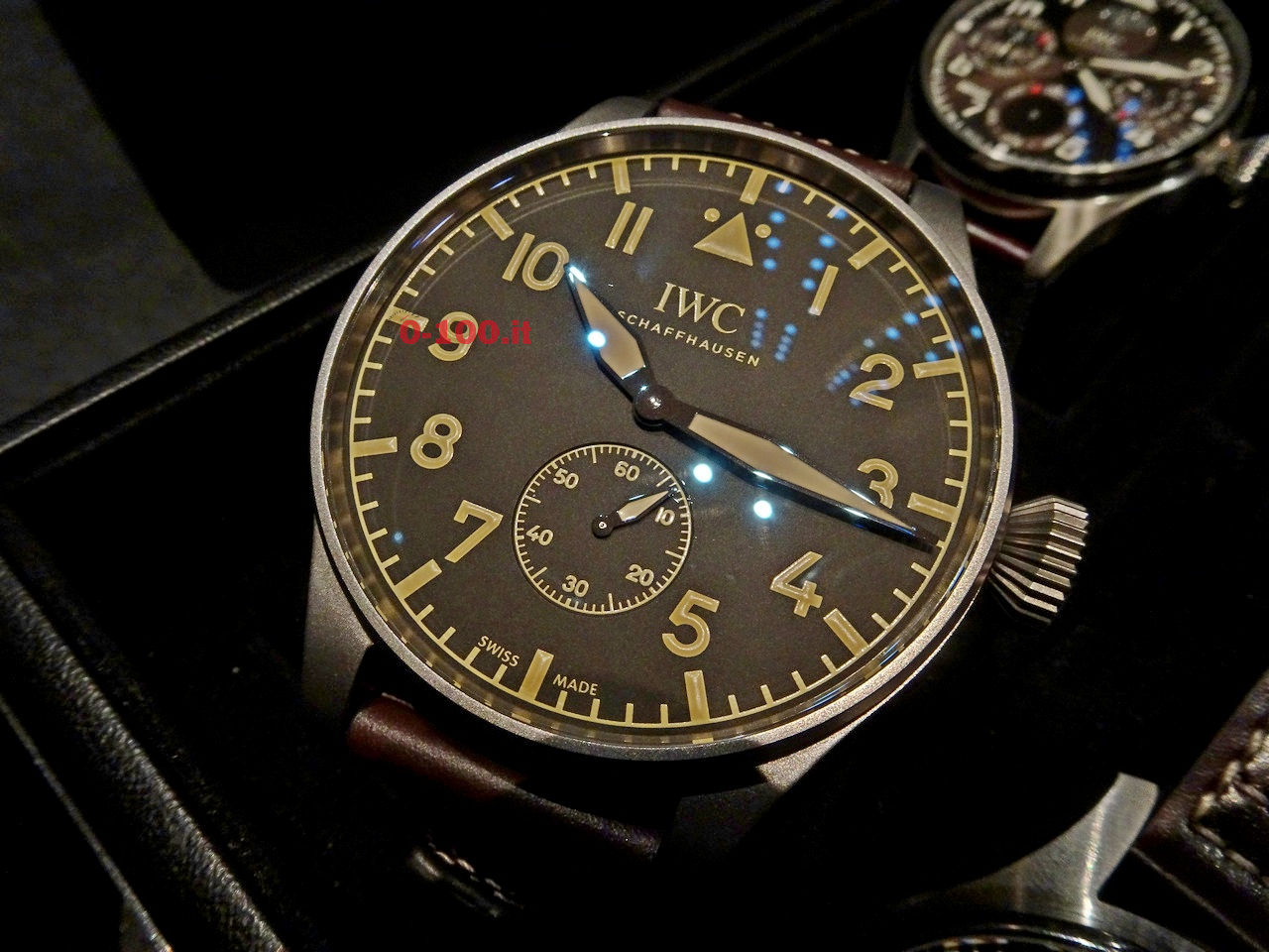 SIHH-2016-IWC-Big-Pilot-Heritage-Watch-55-ref-IW510401_0-100_11