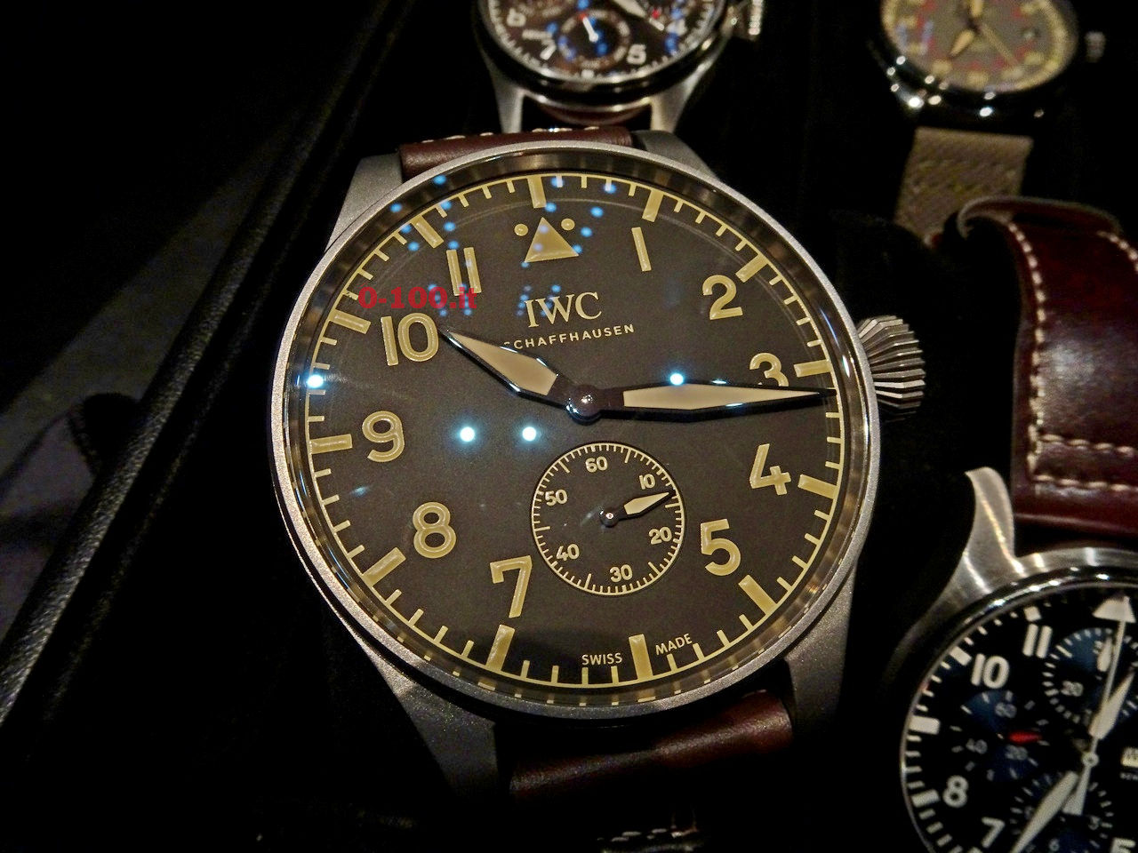 SIHH-2016-IWC-Big-Pilot-Heritage-Watch-55-ref-IW510401_0-100_12
