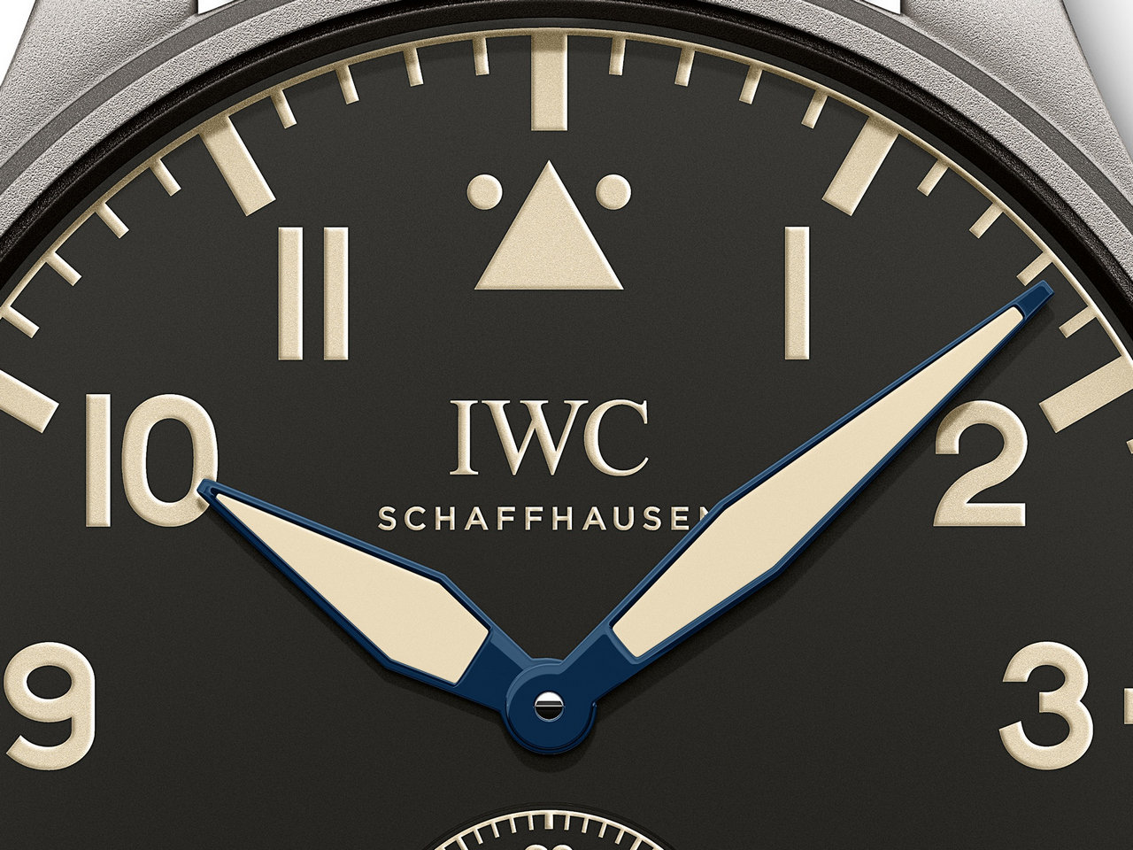 SIHH-2016-IWC-Big-Pilot-Heritage-Watch-55-ref-IW510401_0-100_13