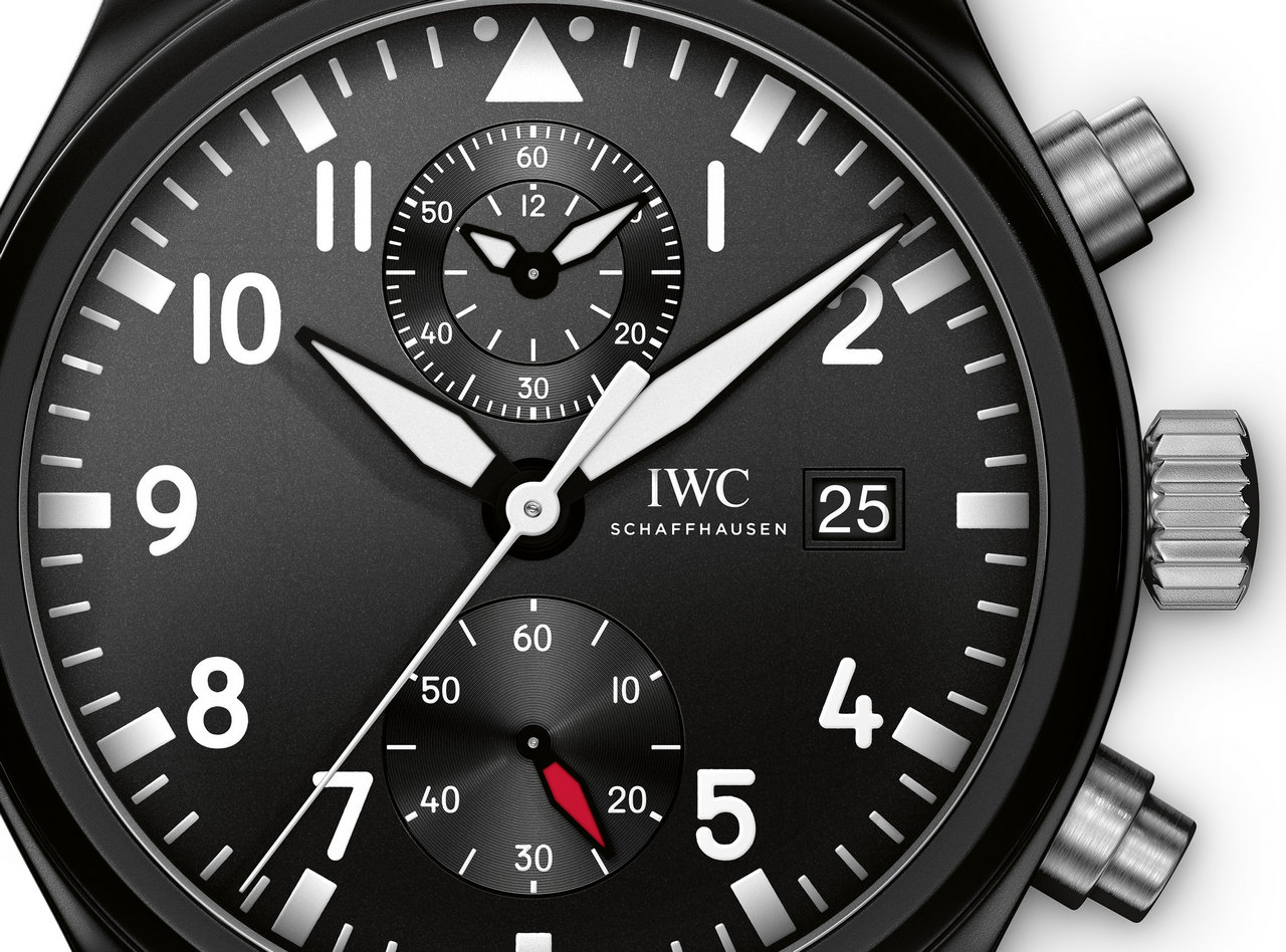SIHH-2016-IWC Big-Pilot-Watch-Chronograph-TOP-GUN-ref-IW389001-0-100_1