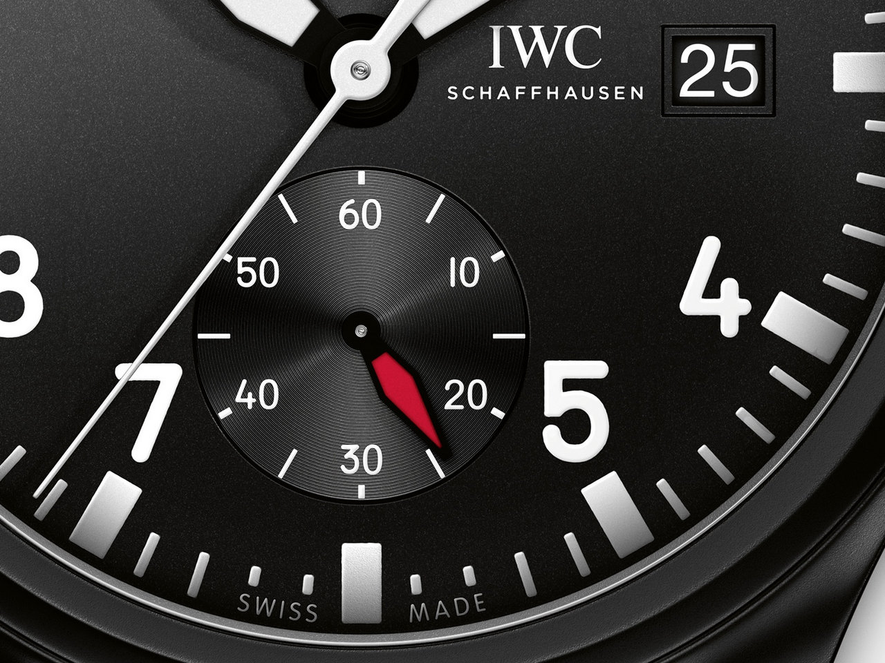 SIHH-2016-IWC Big-Pilot-Watch-Chronograph-TOP-GUN-ref-IW389001-0-100_2