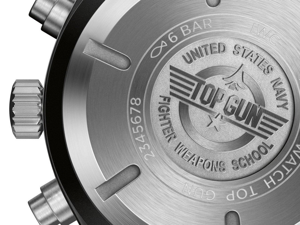 SIHH-2016-IWC Big-Pilot-Watch-Chronograph-TOP-GUN-ref-IW389001-0-100_4