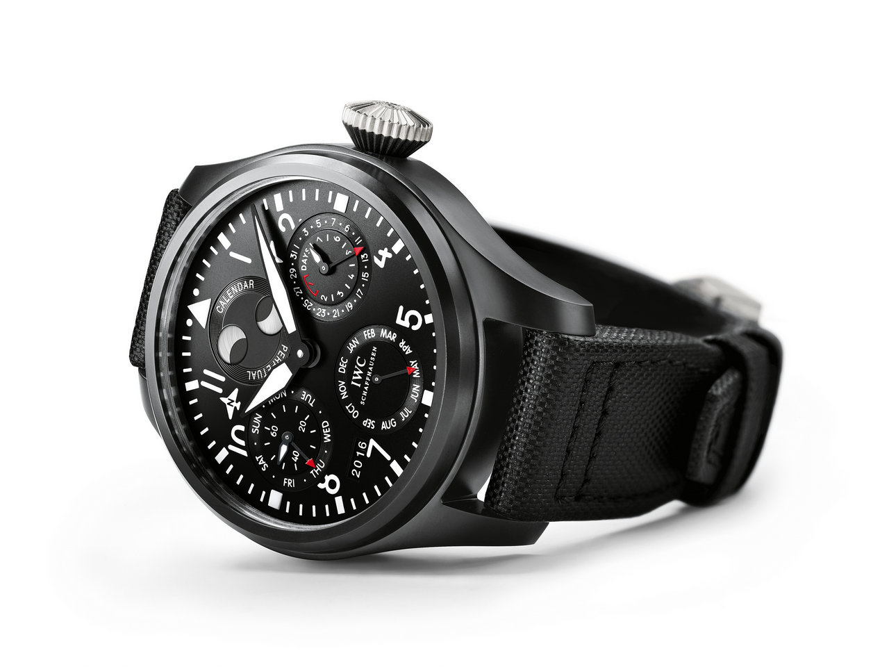 SIHH-2016-IWC-Big-Pilot-Watch-Perpetual-Calendar-TOP-GUN-IW502902-0-100_1