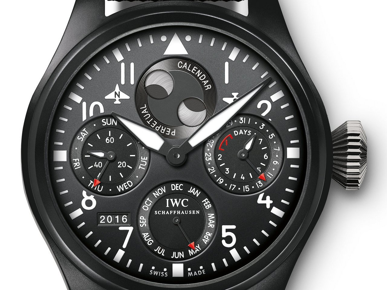SIHH-2016-IWC-Big-Pilot-Watch-Perpetual-Calendar-TOP-GUN-IW502902-0-100_2
