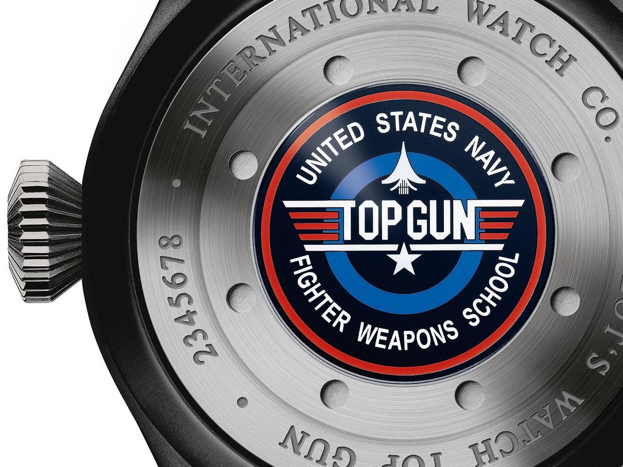 SIHH-2016-IWC-Big-Pilot-Watch-Perpetual-Calendar-TOP-GUN-IW502902-0-100_4