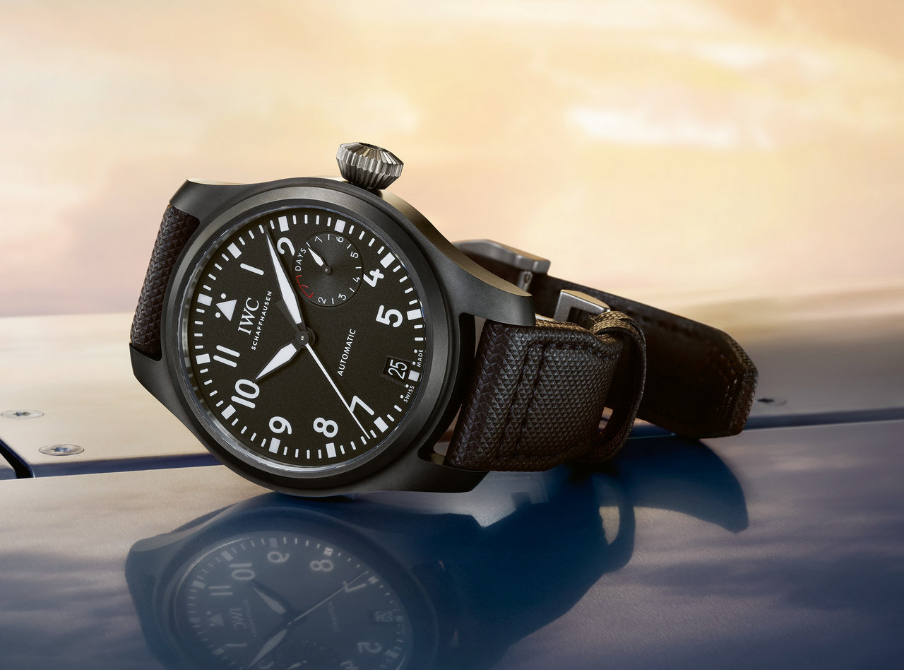 SIHH-2016-IWC-Big-Pilot-Watch-TOP-GUN-IW502001-0-100_1