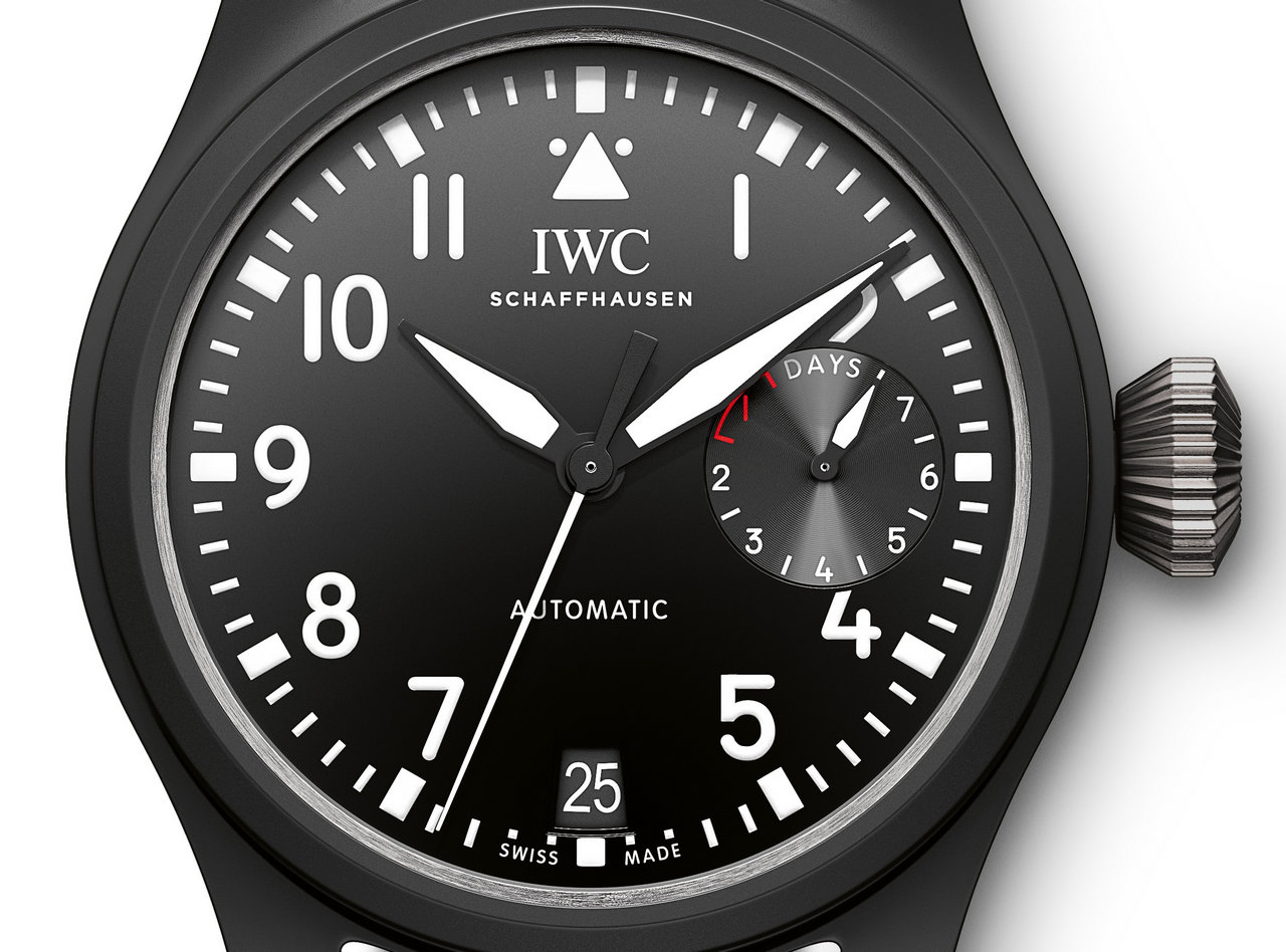 SIHH-2016-IWC-Big-Pilot-Watch-TOP-GUN-IW502001-0-100_2