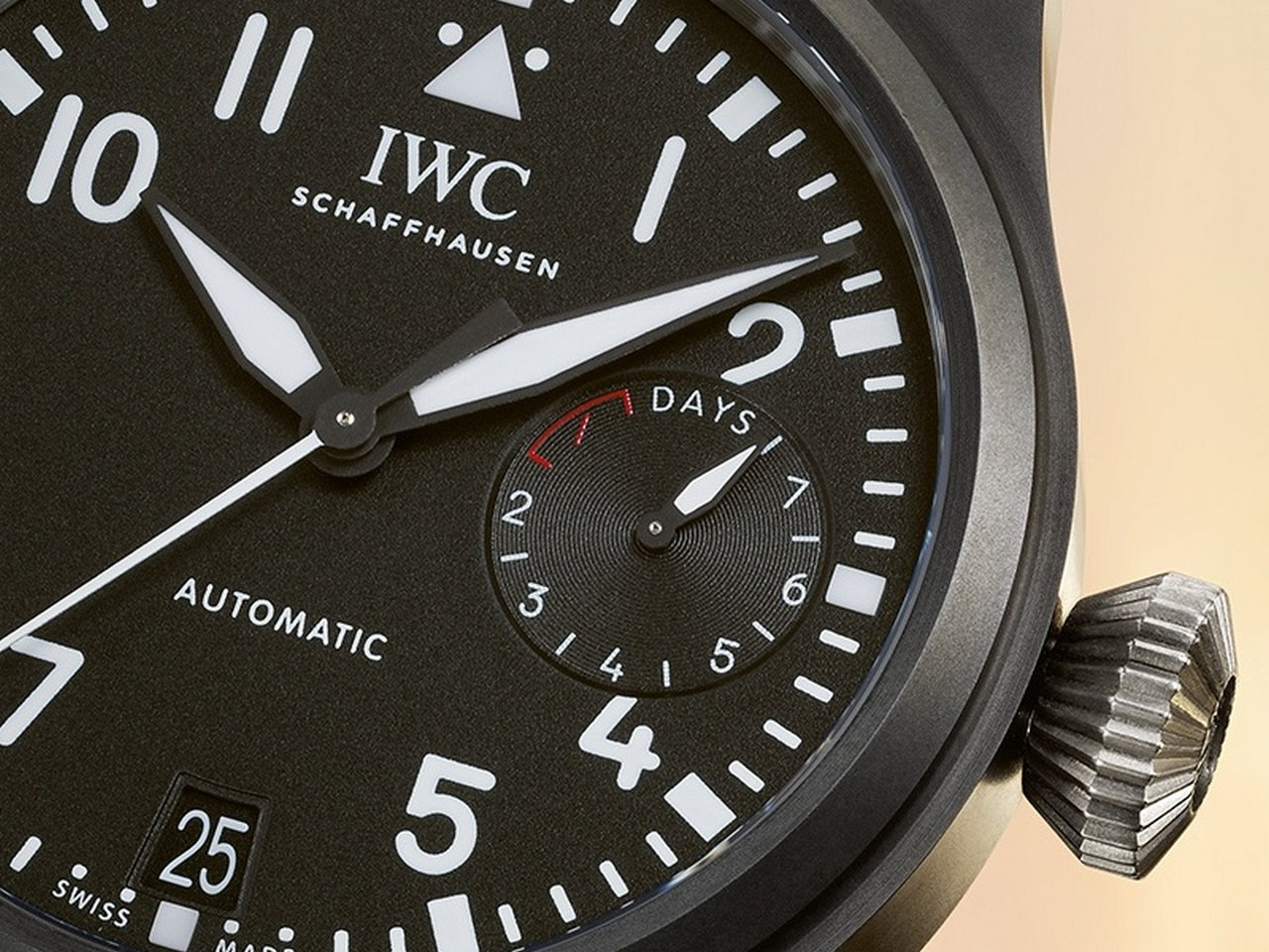 SIHH-2016-IWC-Big-Pilot-Watch-TOP-GUN-IW502001-0-100_3
