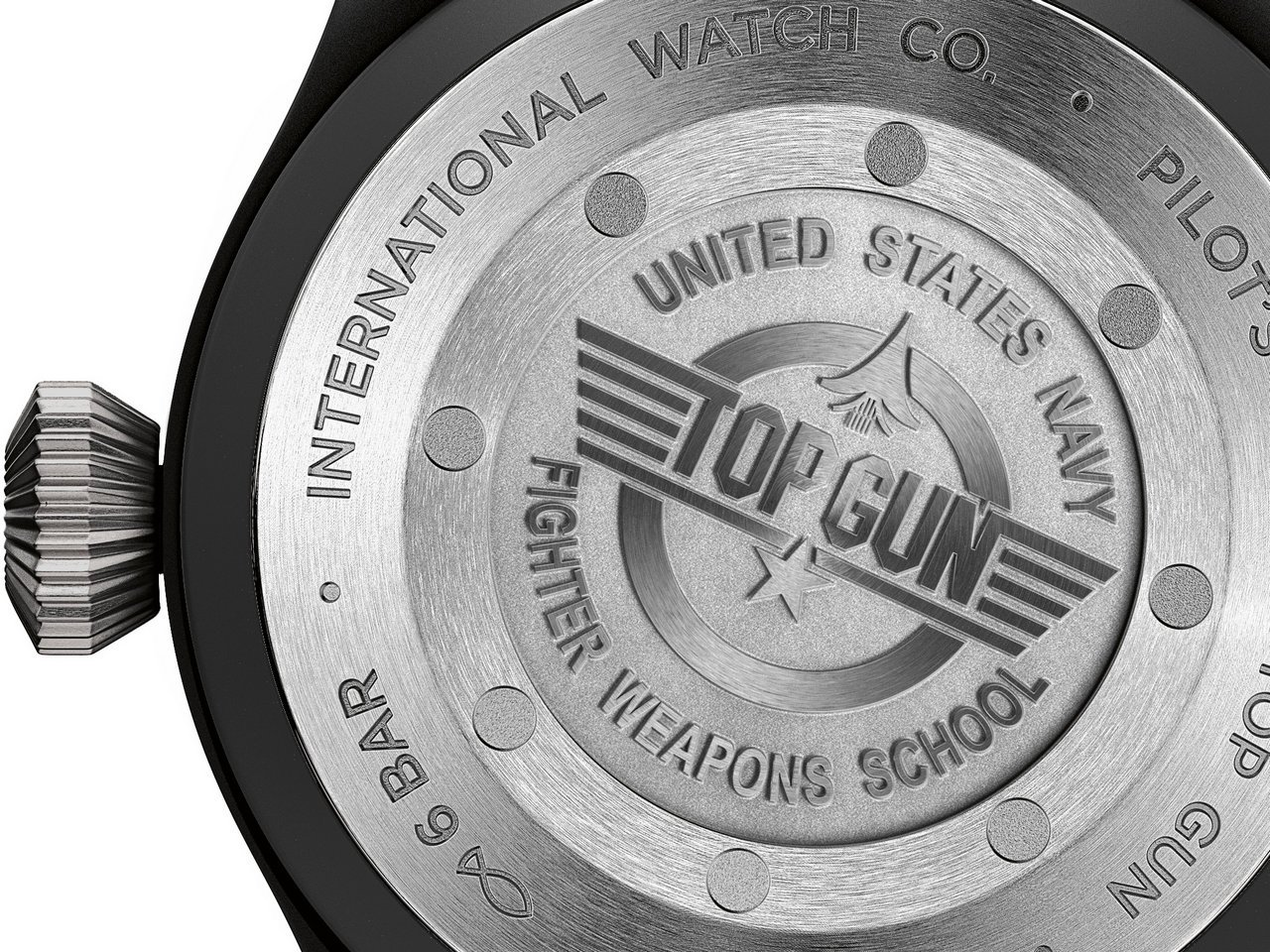 SIHH-2016-IWC-Big-Pilot-Watch-TOP-GUN-IW502001-0-100_4