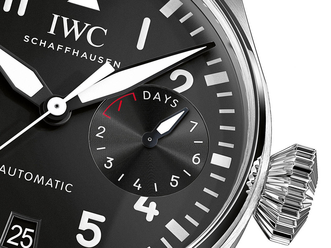 SIHH-2016-IWC-Big-Pilot-Watch-ref-IW500912_3