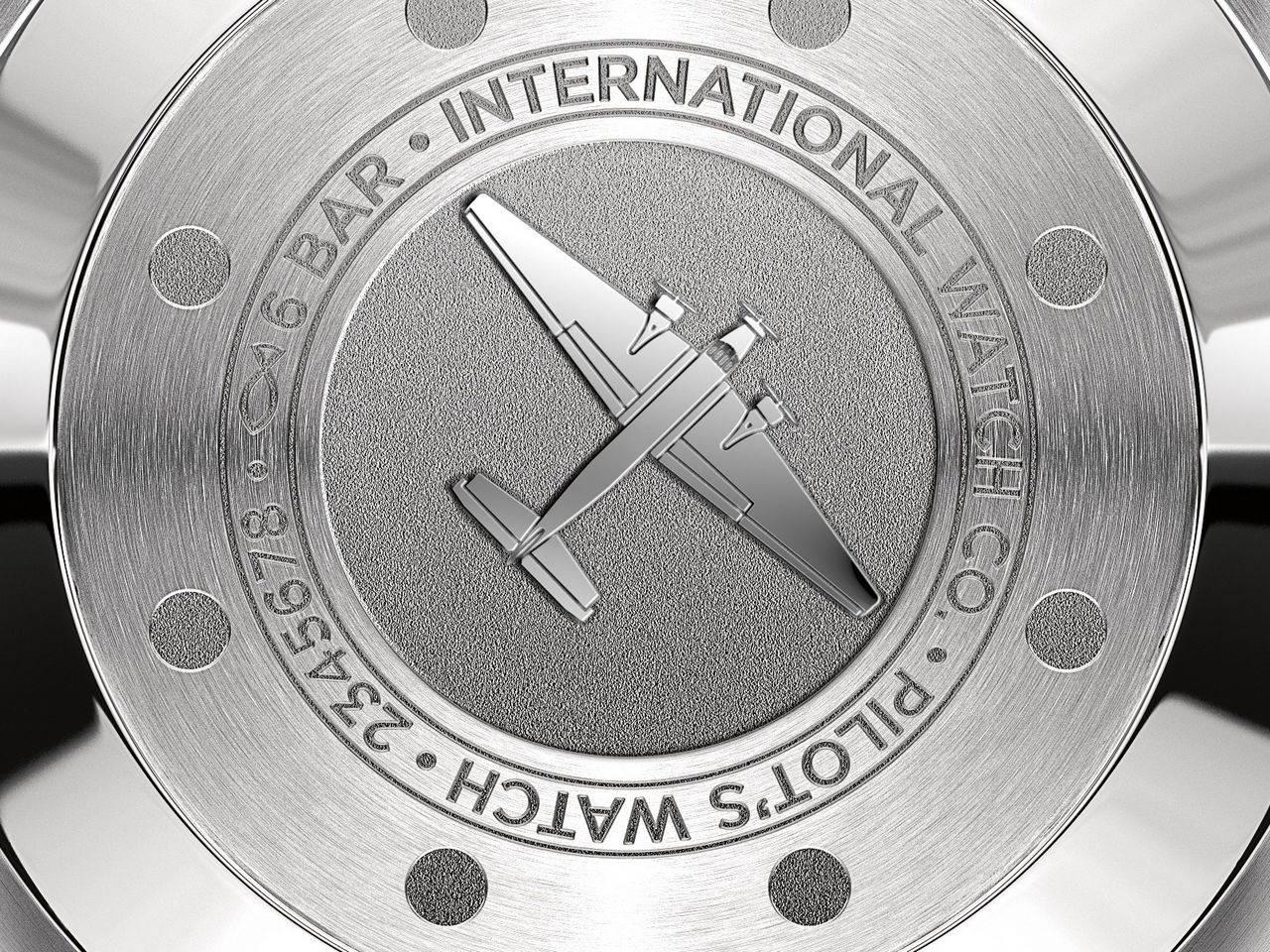 SIHH-2016-IWC-Big-Pilot-Watch-ref-IW500912_4