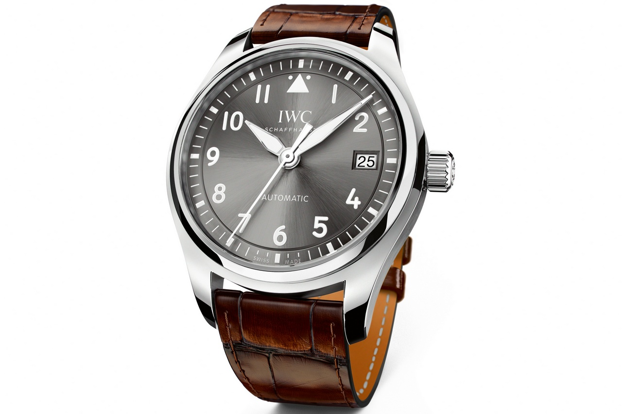 SIHH-2016-IWC-Pilot-Watch-Automatic-36_0-100_14