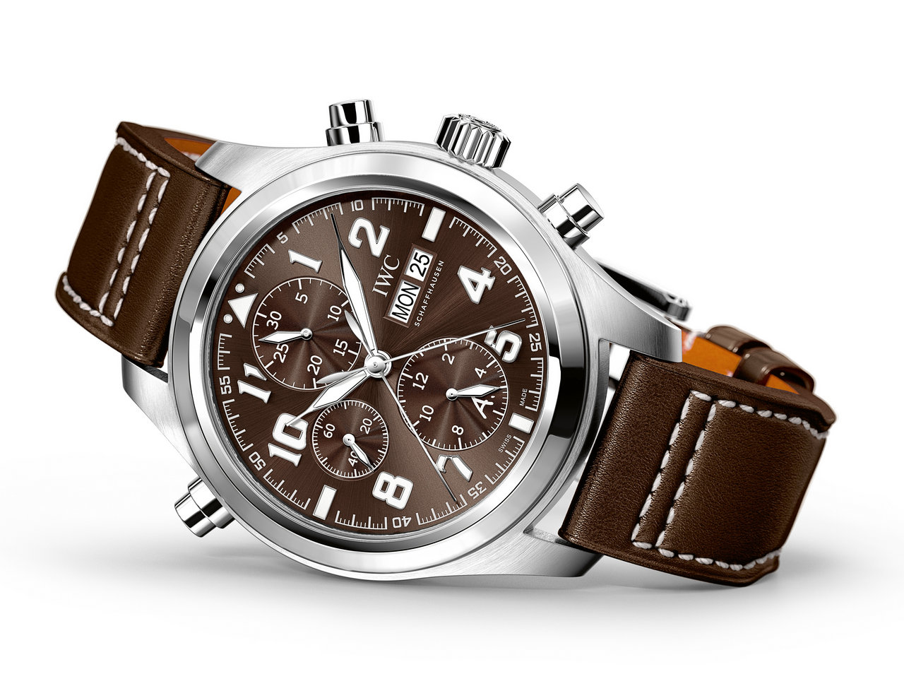 SIHH-2016-IWC-Pilot-Watch-Double-Chronograph-Edition-Antoine-de-Saint-Exupéry-IW371808-0-100_13